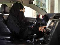 السعودية تعتقل الناشطة مياء الزهراني