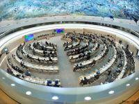 الأمم المتحدة تنتقد الأوضاع الحقوقية في السعودية