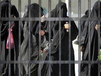 المرأة السعودية تُرسل بن سلمان إلى الربع الخالي