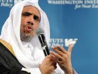 خفايا تصريحاتالعيسىبشأن الإسلام والغرب