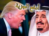 """من سيدفع فاتورة """"الناتو العربي"""" الجديد؟!"""