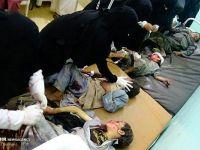 أموال بن سلمان ستحدد مصير التحقيق الدولي في مجزرة صعدة