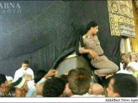 آل سعود ينهبون الحجاج.. وفقراء المسلمون يأجلون الحج حتى إشعارٍ آخر
