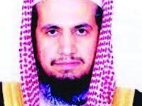 مُدعي عام آل سعود يُكذب نفسه.. والهدف: تبرئة ابن سلمان