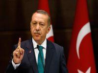شطرنج الشرق الأوسط وأردوغان يلعب بالنرد اليمني