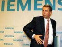 ماذا يريد بن سلمان من تعيين مستشار أمريكي له؟!
