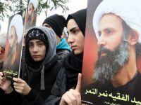 في المشهد اللبناني.. تقدم حلفاء ايران وسوريا وتراجع كبير للسعودية