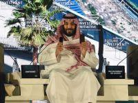 مال المواطن السعودي وأوهام واحلام بن سلمان الاقتصادية