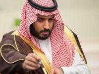 """أسباب تسريع تطبيع العلاقات بين السعودية و""""اسرائيل"""""""