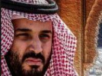 السعوديون خائفون من بطش ابن سلمان