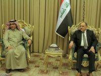 لماذا يدعم آل سعود بقايا حزب البعث في العراق؟