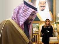 لماذا لم يصل بن سلمان إلى العرش حتى اللحظة؟!