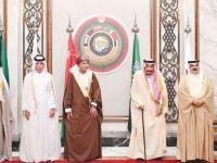البيان الختامي للقمة الـ39...يكرس وحدة ونفاق السعودية!