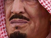 السعودية لا تريد من يتدخل في شؤونها الداخلية فماذا عن تدخلاتها