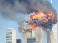 بعد 17 عاماً على احداث 11 سبتمبر...السعودية والامارات الى الواجهة مجدداً