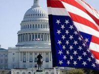 القيم الأمريكية تتحدى بن سلمان في الكونغرس...فلمن ستكون الغلبة؟
