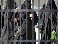 زنازين النظام السعودي تفضح أكاذيب التحديث