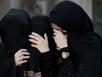 عائلة سعودية تروي تفاصيل مؤلمة عن تعذيب المعتقلين