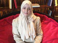 النيابة العامة السعودية تطالب بإعدام الناشطة إسراء الغمغام