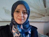 بلطجية سلمان تشن حملة اعتقالات جديدة بحق ناشطات