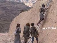 عملية أبو ظبي.. الكلمة الفصل لليمنيين
