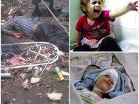 آل سعود وحيدون في مستنقع اليمن، هل يتبرع أحد لإنقاذهم؟