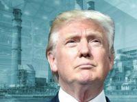 النظام السعودي يخضع لأوامر ترامب ويعلن رفع انتاجه من النفط