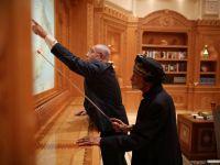 التطبيع الخليجي الاسرائيلي.. وتمهيد الطريق لحماقة ابن سلمان الكبرى