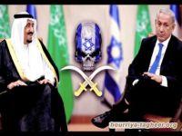 رجل أعمال سعودي مقرب من النظام: اللهم انصر بني إسرائيل ع عدوهم
