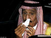 الإندبندنت: رؤوس الاموال تفر من السعودية