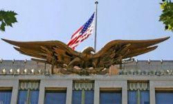 الشيوخ الأمريكي يُطالب الاستخبارات بتسمية قتلة خاشقجي