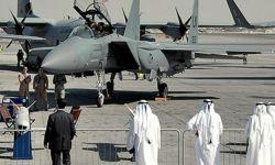 صحيفة: وقف نقل الأسلحة الأمريكية سيوقف جرائم بن سلمان