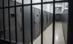 تصاعد الضغوط الحقوقية لتحسين أوضاع سجون النظام السعودي