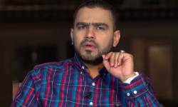 اعتقلته بطلب سعودي.. مخاوف حقوقية من ترحيل المغرب طبيبا سعوديا