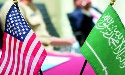 مسئول أمريكي: تقرير خاشقجي بداية لصفحة جديدة من العلاقات الأمريكية السعودية