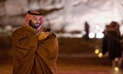 من هم الذين يلاحقهم ابن سلمان.. لصوص العرش أم لصوص المال العام؟؟