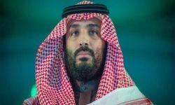 خطة السعودية لاستثمار 7 تريليونات دولار غير قابلة للتنفيذ.. ابن سلمان يطلق وعوداً كاذبة