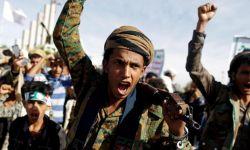 الخارجية الأمريكية تراجع تصنيف حركة أنصار الله منظمة إرهابية