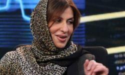 غموض ومخاوف حول مصير أميرة سعودية وابنتها في سجن الحائر