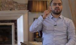 مطالب بالإفراج عن أكاديمي سعودي معتقل في المغرب خشية ترحيله للمملكة