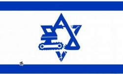 """النظم الرجعية العربية تحقق إستراتيجية العدو الإسرائيلي """"ما بعد الصهيونية"""""""
