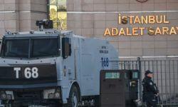 تركيا تستأنف محاكمة قتلة الصحفي جمال خاشقجي