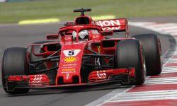 تخوفات واسعة بين سائقي الفورمولا لخوض السباق في السعودية