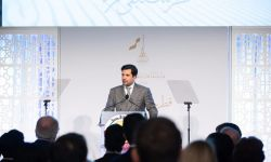 قطر تؤكد تمسكها بالحوار وتتهم دول الحصار بعرقلة الوساطات