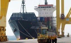 بفعل أزمات محمد بن سلمان .. فائض تجارة السعودية يهبط 59.9% في 2020