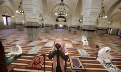 النظام السعودي يصدر سلسلة قرارات مشددة للحد من الأنشطة الدعوية