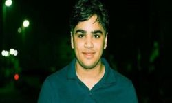 رأي حقوقي دولي: اعتقال محمد الفرج تعسفي والتهديد بإعدامه أمر لا يُغتفر