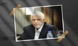 منظمة حقوقية: أمن الدولة السعودي يرفض تنفيذ قرار إخلاء سراح قيادي فلسطيني
