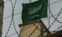 83 عائلة محرومة من استلام جثامين أبنائهم بعدما قتلتهم السعودية بدم بارد
