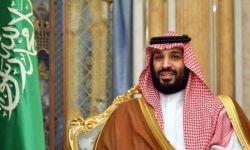 ابن سلمان يطلق برنامجا لتحويل السعودية إلى قوة صناعية